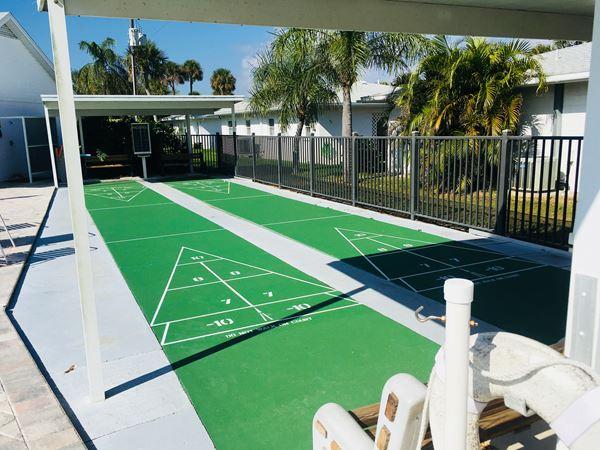 Englewood Beach Villas - Photos of Manasota Key